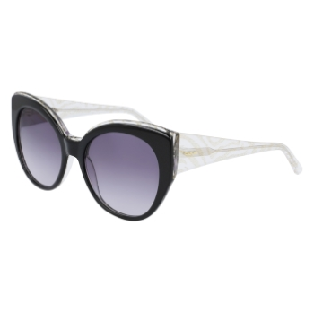 Bebe BB7231 Sunglasses