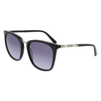 Bebe BB7232 Sunglasses