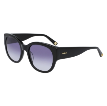 Bebe BB7233 Sunglasses