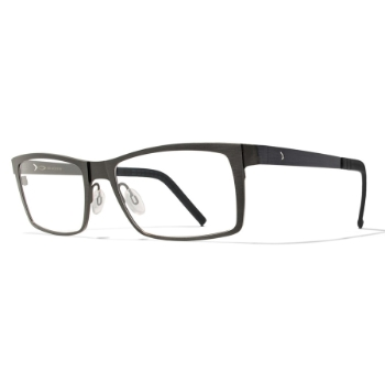 Blackfin Cape Cod Eyeglasses