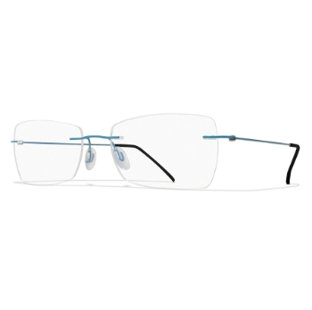 Blackfin Cloud Eyeglasses