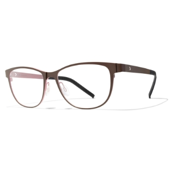 Blackfin Baltimore Eyeglasses
