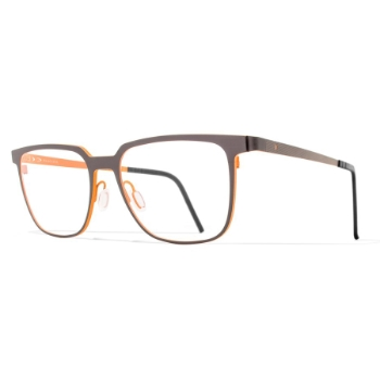 Blackfin Barrington Eyeglasses