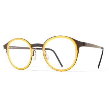 Blackfin Cutler Eyeglasses