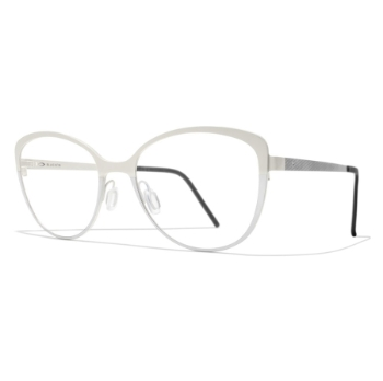 Blackfin Bridgehaven Eyeglasses