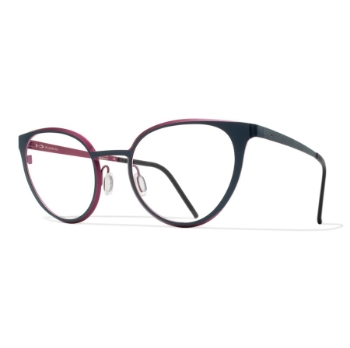 Blackfin Bonita Bay Eyeglasses