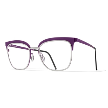 Blackfin Elliott Key Eyeglasses