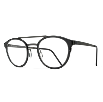 Blackfin Brighton Eyeglasses