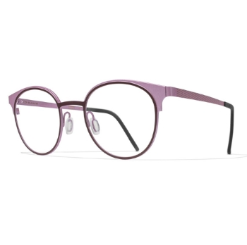 Blackfin Charleston Eyeglasses