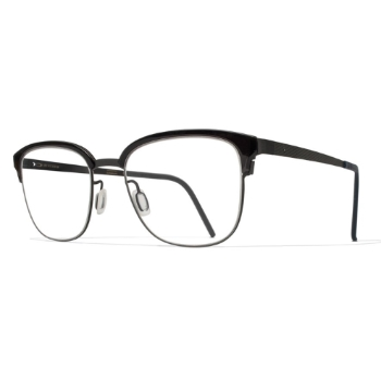 Blackfin Eastport Eyeglasses