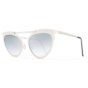 Blackfin Sunnyside Sunglasses