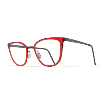 Blackfin Maryport Eyeglasses
