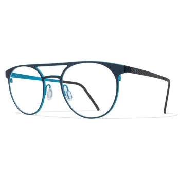 Blackfin Sherman Eyeglasses
