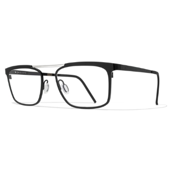 Blackfin Rockport Eyeglasses