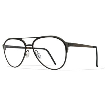 Blackfin Sandbridge Eyeglasses