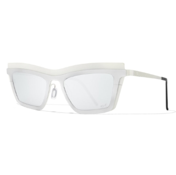 Blackfin Lovers Key Sunglasses