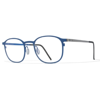 Blackfin Newport Eyeglasses