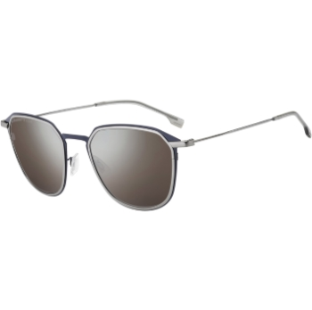 BOSS by Hugo Boss Boss 1195/S Sunglasses