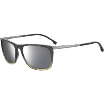 BOSS by Hugo Boss Boss 1249/S Sunglasses
