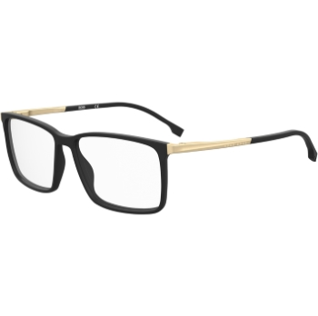 BOSS by Hugo Boss Boss 1251 Eyeglasses