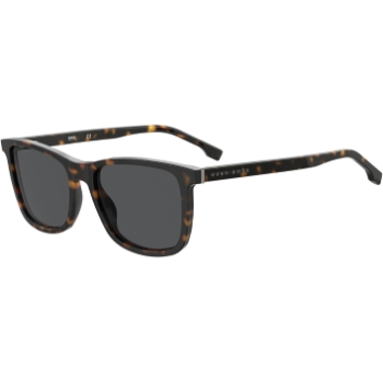 BOSS by Hugo Boss Boss 1299/U/S Sunglasses