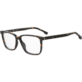 BOSS by Hugo Boss Boss 1300/U Eyeglasses