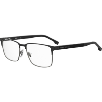 BOSS by Hugo Boss Boss 1301/U Eyeglasses