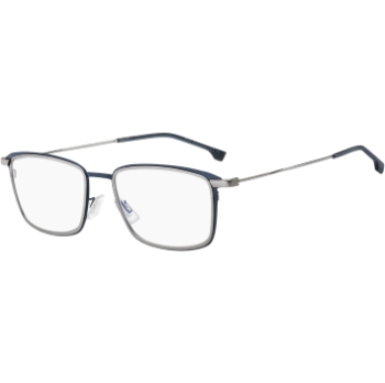 BOSS by Hugo Boss Boss 1197 Eyeglasses