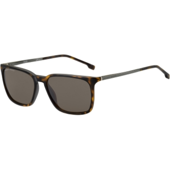 BOSS by Hugo Boss BOSS 1183/S Sunglasses
