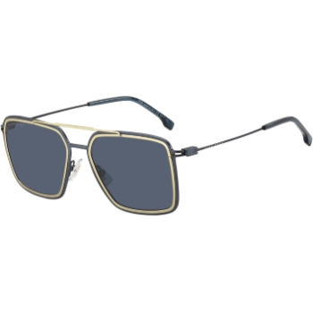BOSS by Hugo Boss BOSS 1191/S Sunglasses
