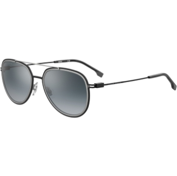 BOSS by Hugo Boss BOSS 1193/S Sunglasses