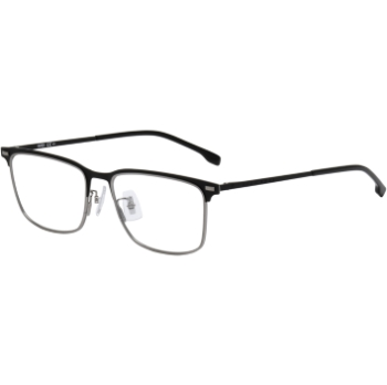 BOSS by Hugo Boss Boss 1224/F Eyeglasses