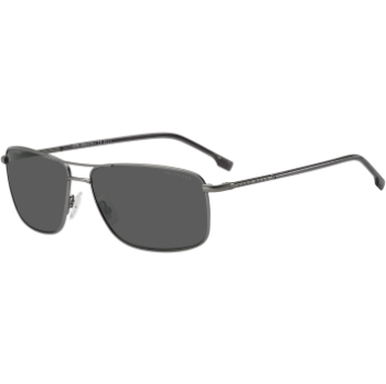 BOSS by Hugo Boss BOSS 1227/U/S Sunglasses