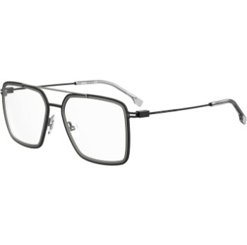 BOSS by Hugo Boss Boss 1232 Eyeglasses