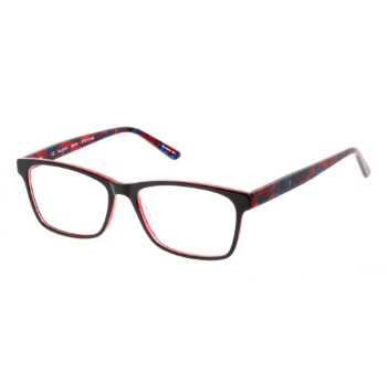 Bloom Optics BL ALLISON Eyeglasses