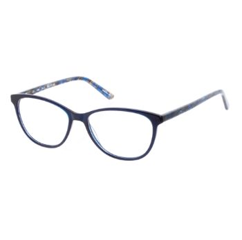 Bloom Optics BL AVA Eyeglasses