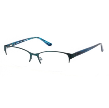Bloom Optics BL CARRIE Eyeglasses