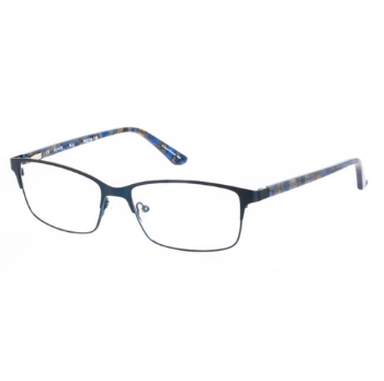 Bloom Optics BL CLAIRE Eyeglasses