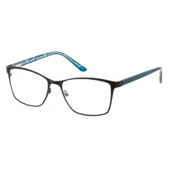 Bloom Optics BL CONNIE Eyeglasses