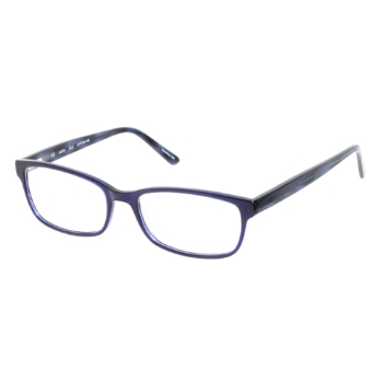 Bloom Optics BL JULIA Eyeglasses