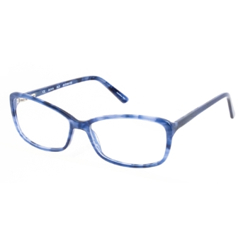 Bloom Optics BL OLIVIA Eyeglasses