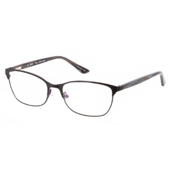 Bloom Optics BL TARA Eyeglasses