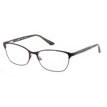 0575e6a15e2 Bloom Optics BL TARA Eyeglasses
