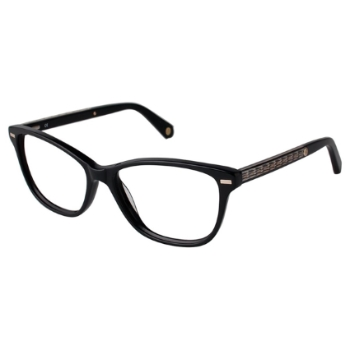 Balmain Paris BL 1021 Eyeglasses