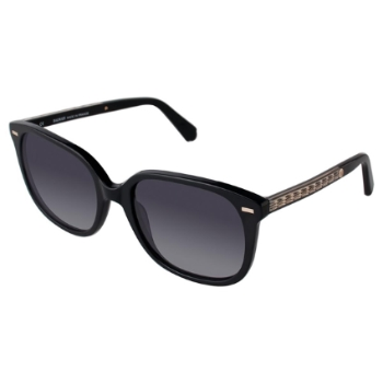 Balmain Paris BL 2022 Sunglasses