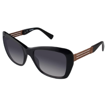 Balmain Paris BL 2067 Sunglasses