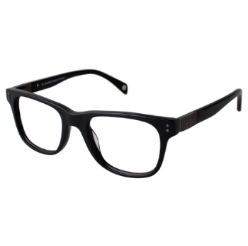 Balmain Paris BL 3042 Eyeglasses