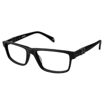 Balmain Paris BL 3052 Eyeglasses
