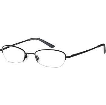 Blink 1037 Eyeglasses