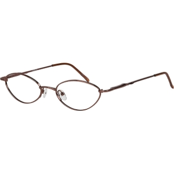 Blink 1067 Eyeglasses